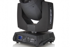 7R BEAM MOVING HEADS