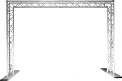 ΤΡΑΣΕΣ ΚΑΤΑΛΛΗΛΕΣ ΓΙΑ ΔΙΑΦΗΜΙΣΤΙΚΑ Baners & ΠΡΟΒΟΛΗ Projector