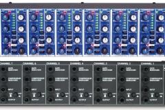 PreSonus ACP88 Compressor Limiter Gate