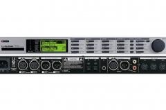 TC ELECTRONIC 3000