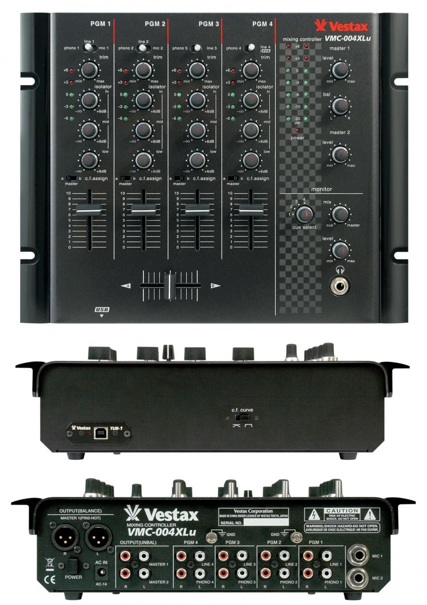 vestaxvmc004-xl-316018